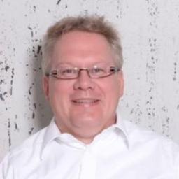 Markus Teppe