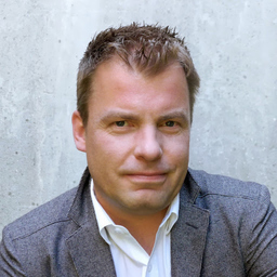 Uwe Steinbeck - Ideengut Kommunikation - Bochum