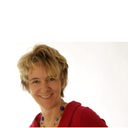 Angela Peter - Kaufbeuren