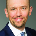 Stephan Moll - Berlin