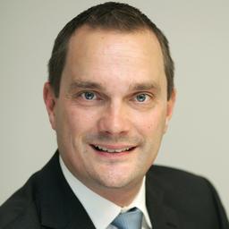 Sergej Crasovschi - Portfolio Advice GmbH - Oberursel