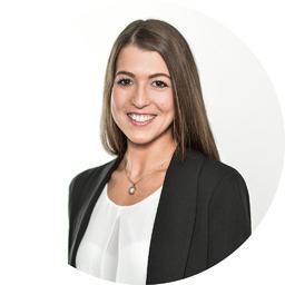 Karin Schwarzenberger