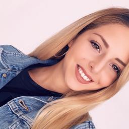 Melike Celiktas's profile picture