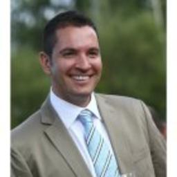 Giuseppe Abbate's profile picture