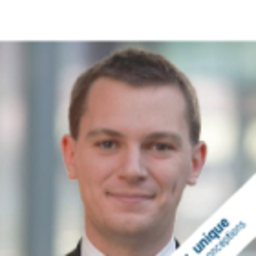 Tim Hölsken's profile picture