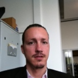 Raphael Marbet's profile picture