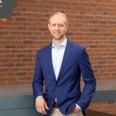 Alexander Glück - Creglingen