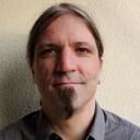 Daniel Bösch - Solothurn