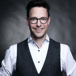 Florian Ax - Florian Ax - Training for Business - Kruft