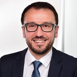 Davut Duman's profile picture