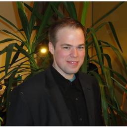 Daniel Hegermann's profile picture