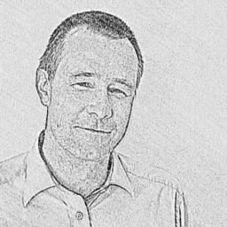 Harald Schnetzer
