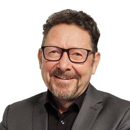 Karsten Bergemann's profile picture