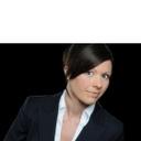 Annika Seifert - Ingolstadt