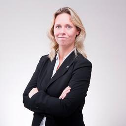 Stefanie Strehlow-Gomille - FERCHAU Engineering GmbH - Hamburg