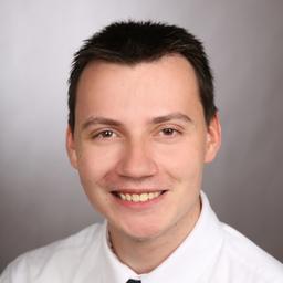 Julian Weiler
