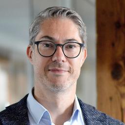 Peter Schöll - Scopevisio AG - Bonn