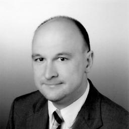 Christian Weber - Zollner Elektronik AG - Furth i.W.