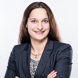 Daniela Käppeli-Schmid - BDO AG - Zürich