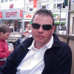 Andreas Dissel - Me, myself and I. - Karlsruhe