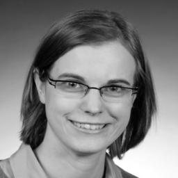 Rebecca Freiburg - eck*cellent IT GmbH - Braunschweig