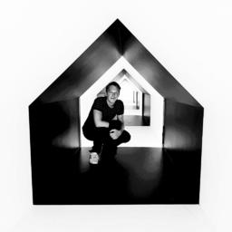 foerster foerster aus wuppertal in der personensuche von das telefonbuch. Black Bedroom Furniture Sets. Home Design Ideas