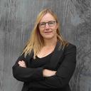 Sandra Kiel