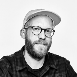 Lars Kampf - adidas - Herzogenaurach
