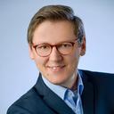 Günther Klein - Langenfeld