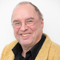 Dieter Hildebrandt - Anwaltskanzlei Hildebrandt - Koblenz