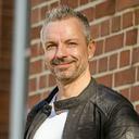 Marko Müller - Bonn