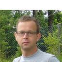Michael Engler - CH-Bern