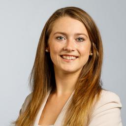Simone Götz's profile picture