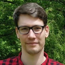 Matthias Mees's profile picture