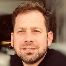 François Oser - Training Promotion François Patrick Oser - Rodersdorf