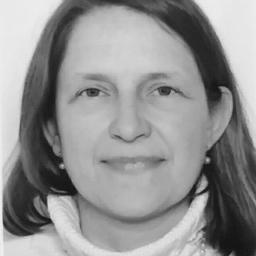 Ines Wollmann - Ines Wollmann - Porto