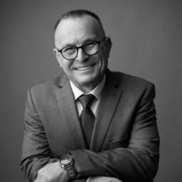 Michael Bialkowski's profile picture