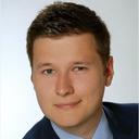 Richard Weber - Hamburg
