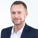 Ralf Hartmann - Braunschweig