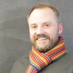 Daniel Blank's profile picture