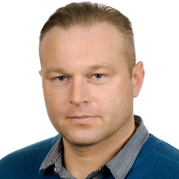 Matthias Kozicki - Insitumed GmbH - Hamburg