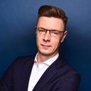 Patrick Herrmann - Berlin