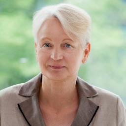 Katharina Daniels - VBU Verbund Beratender Unternehmer - Falkensee b. Berlin