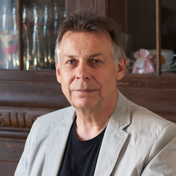 Konrad Geisser - M.V.GEISSER GmbH - Worms