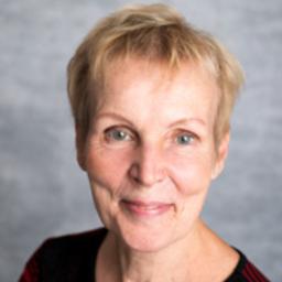 Dr. Sylvia Springer - Otto-von-Guericke-Universität Magdeburg - Magdeburg
