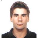 Antonio Ortiz Delgado