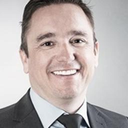 Romano Berni's profile picture
