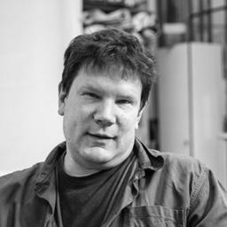 Wolfgang Schmidt - bildender Künstler - Dortmund