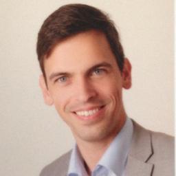 Nils Berndt's profile picture