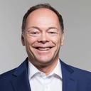 Peter T. Böck - Eschborn